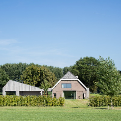 15-Farm_house_Utrecht-Zecc_Architecten-wood-concret.JPG
