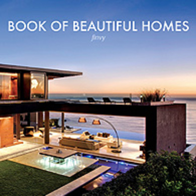 Book-Of-Beautiful-Homes.jpg