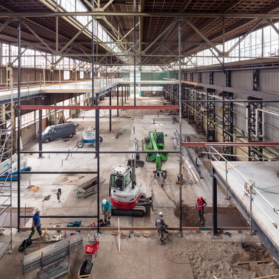Zecc_Architecten-transformation-Werkspoor_factory-o.JPG