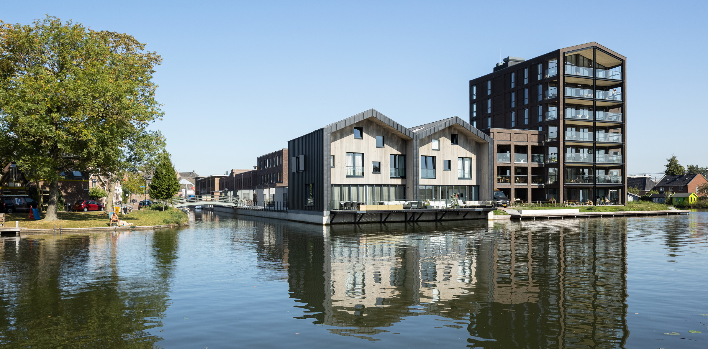 101-Zecc_Architecten-Defensieeiland-Woerden-housing-.JPG
