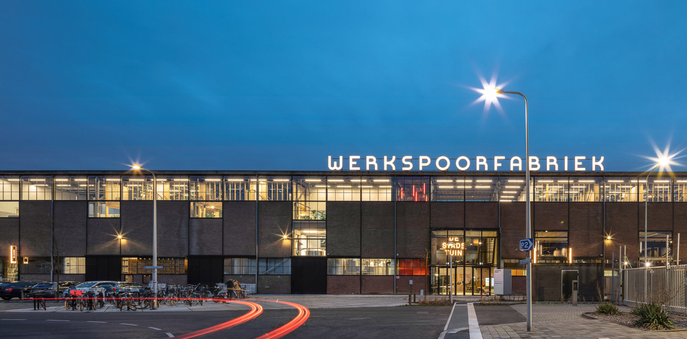 112_Zecc_Architecten-transformation-Werkspoor_factor.JPG