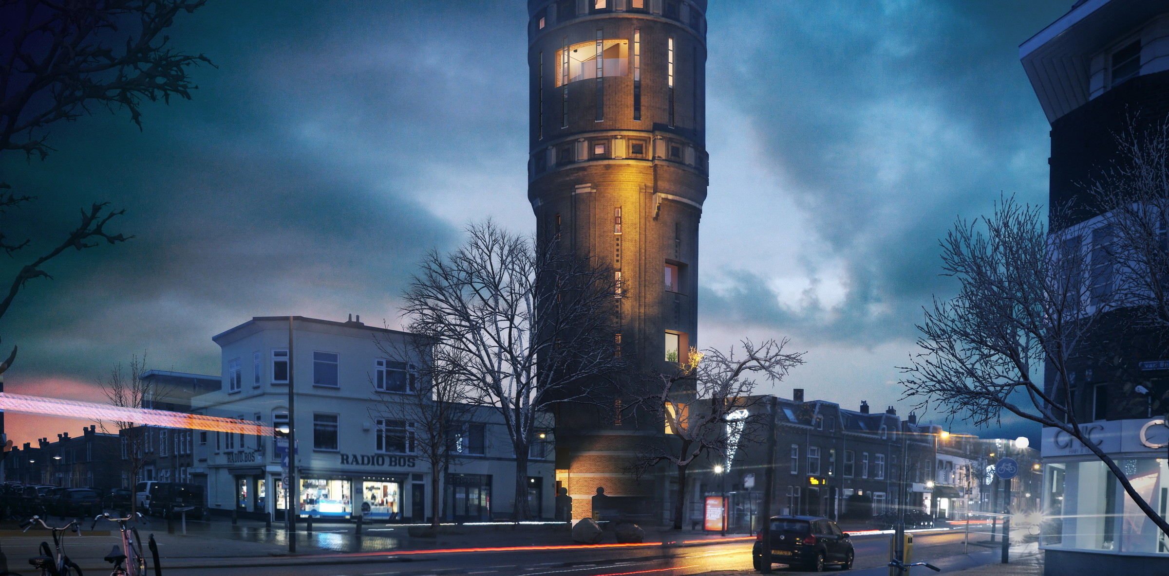 2Zecc_Architecten-transformation-Water_tower-housing.jpg