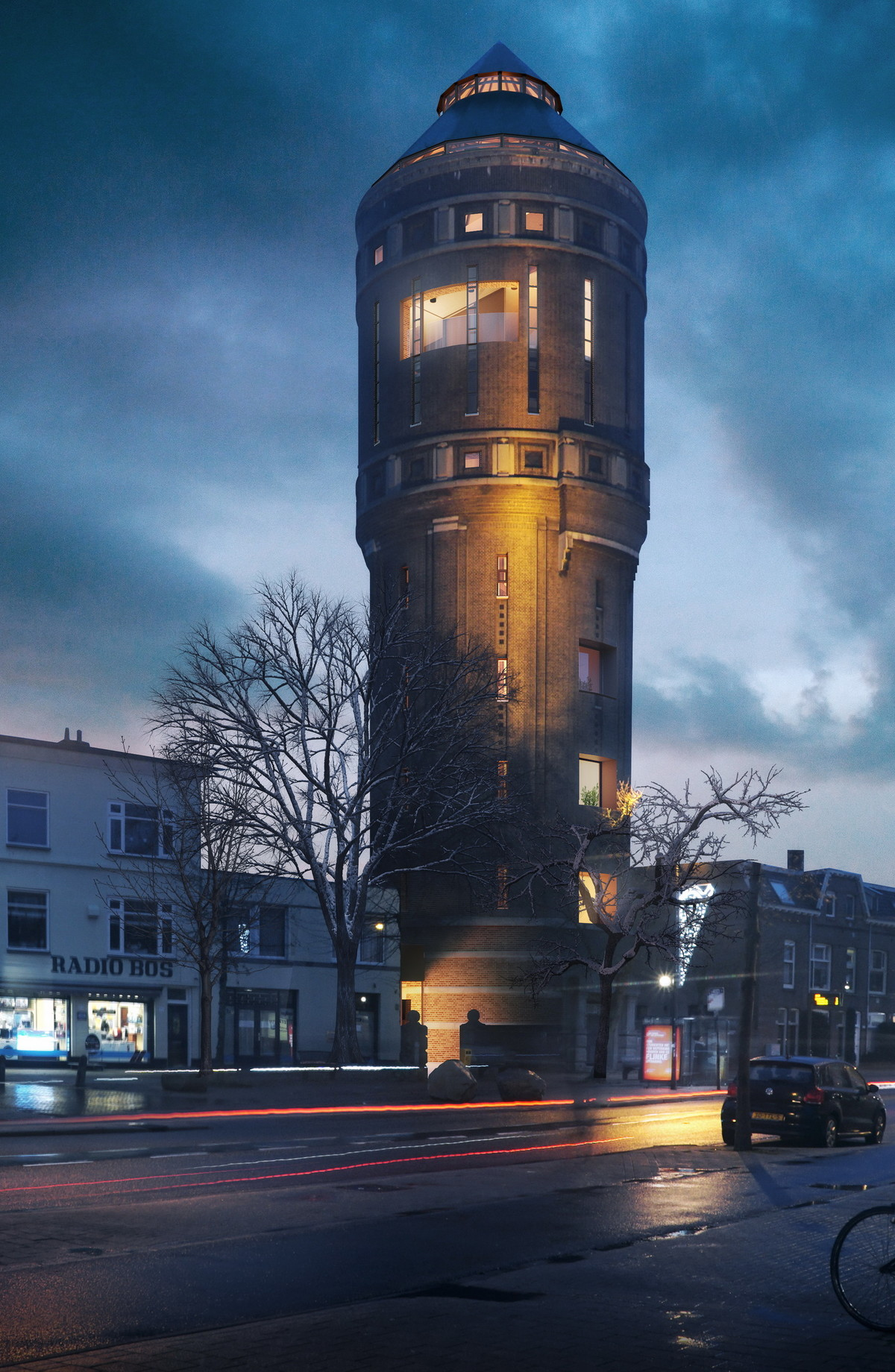 3Zecc_Architecten-transformation-Water_tower-housing.jpg
