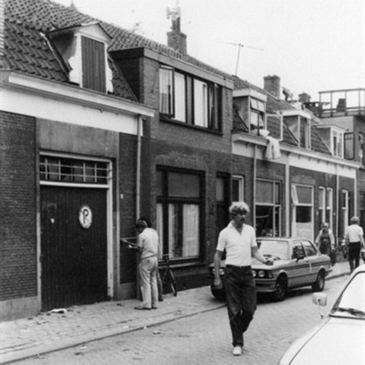 History-Steelcraft_house-Utrecht-1976.jpg
