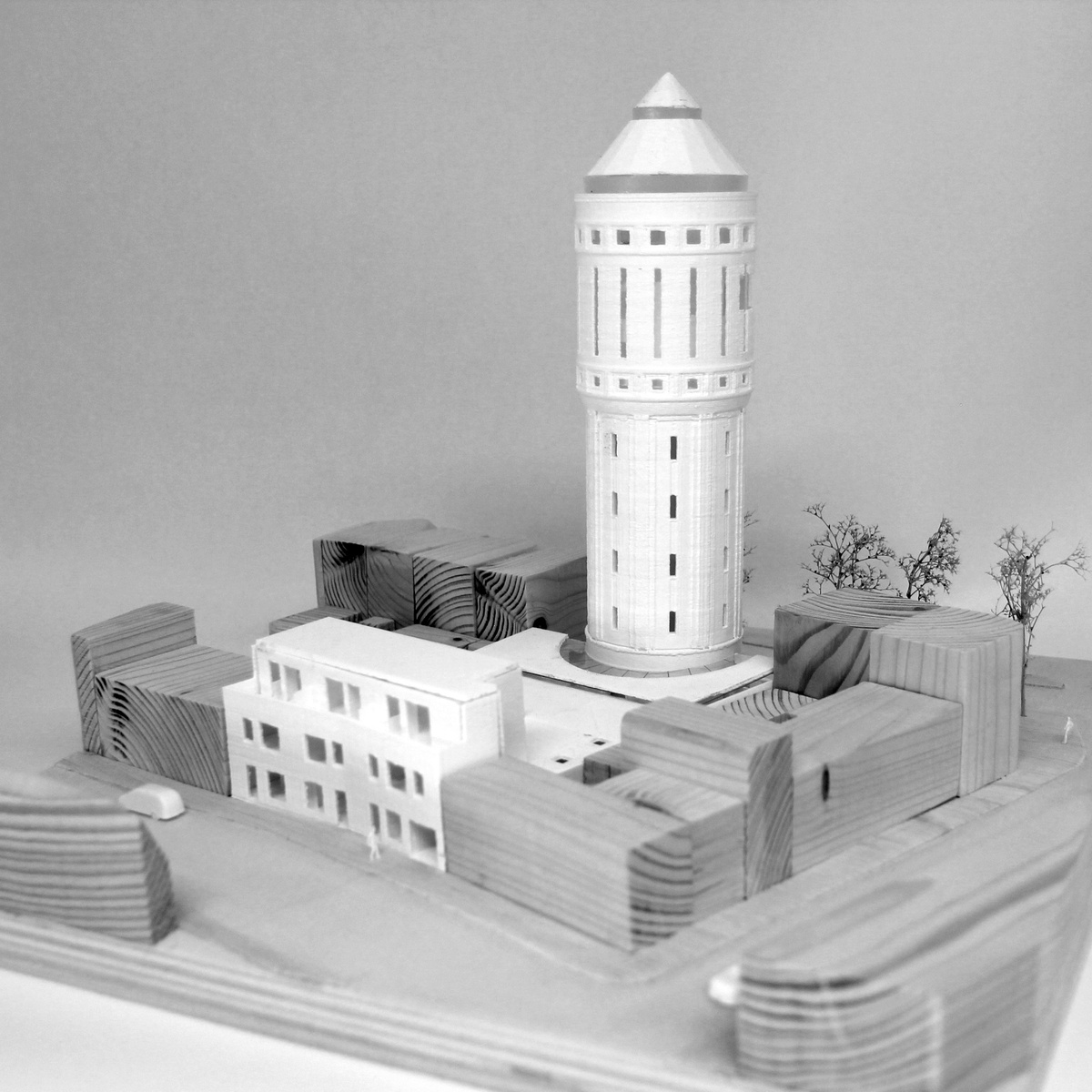 Water_tower-Zecc-masonry-model_03.JPG