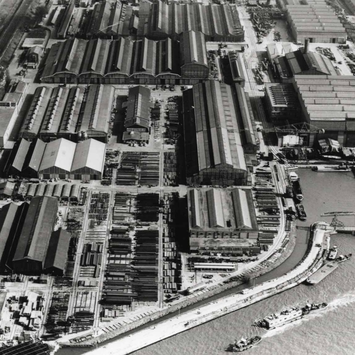 Werkspoor_factory-historical_photo-01.jpg