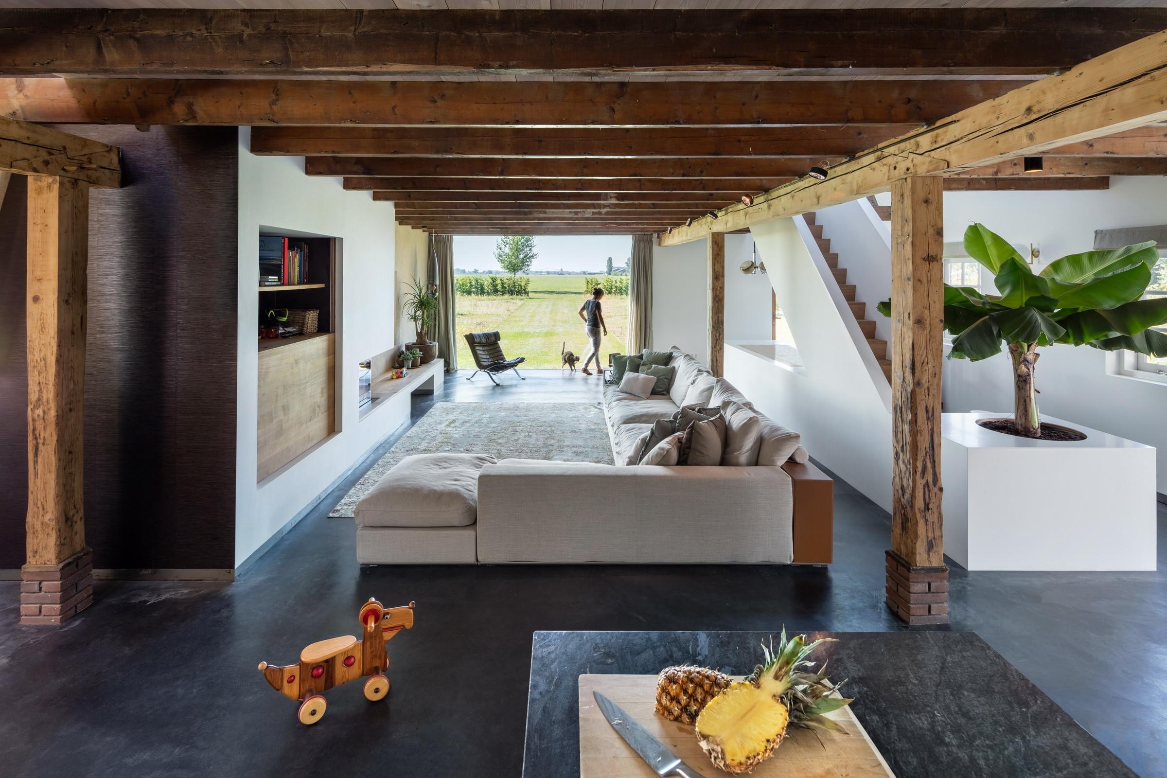 06_zecc_architecten_woonboerderij_utrecht_wood_concjpg 09_zecc_architecten_woonboerderij_utrecht_wood_conc