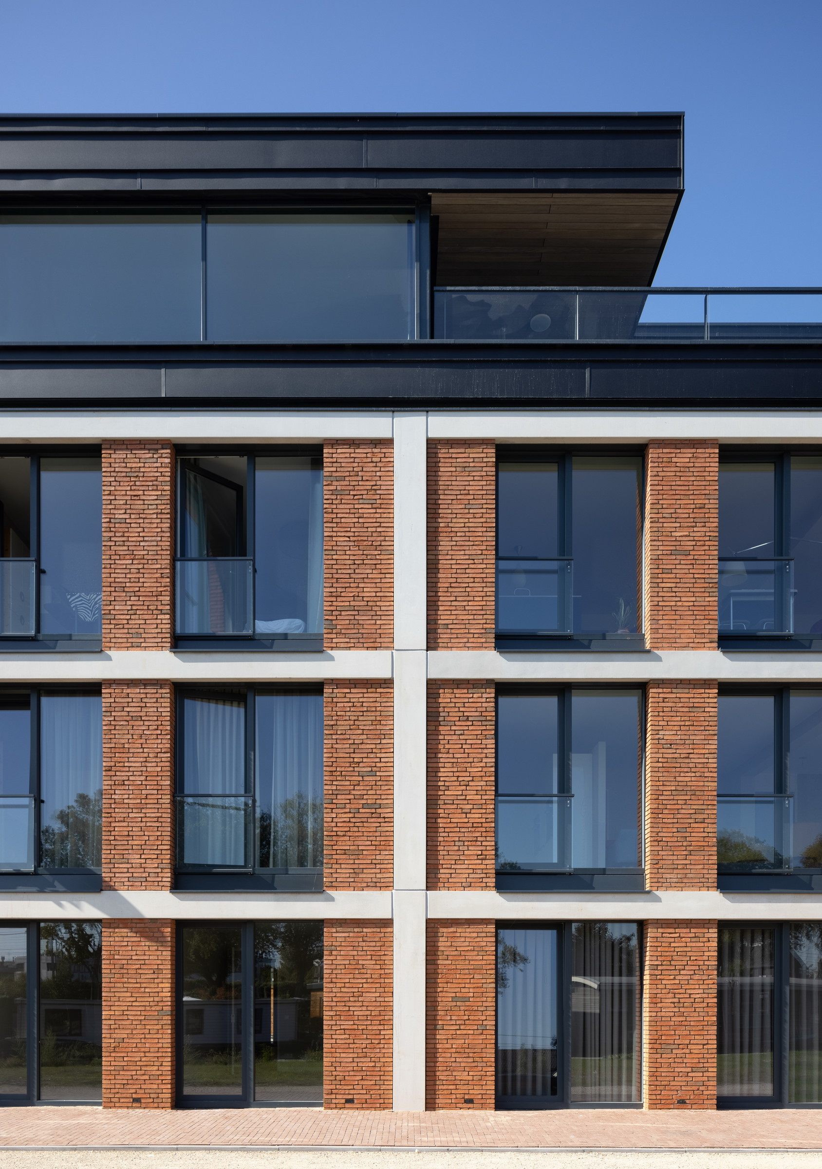 07-Zecc_Architecten-Defensieeiland-Woerden-housing-.JPG