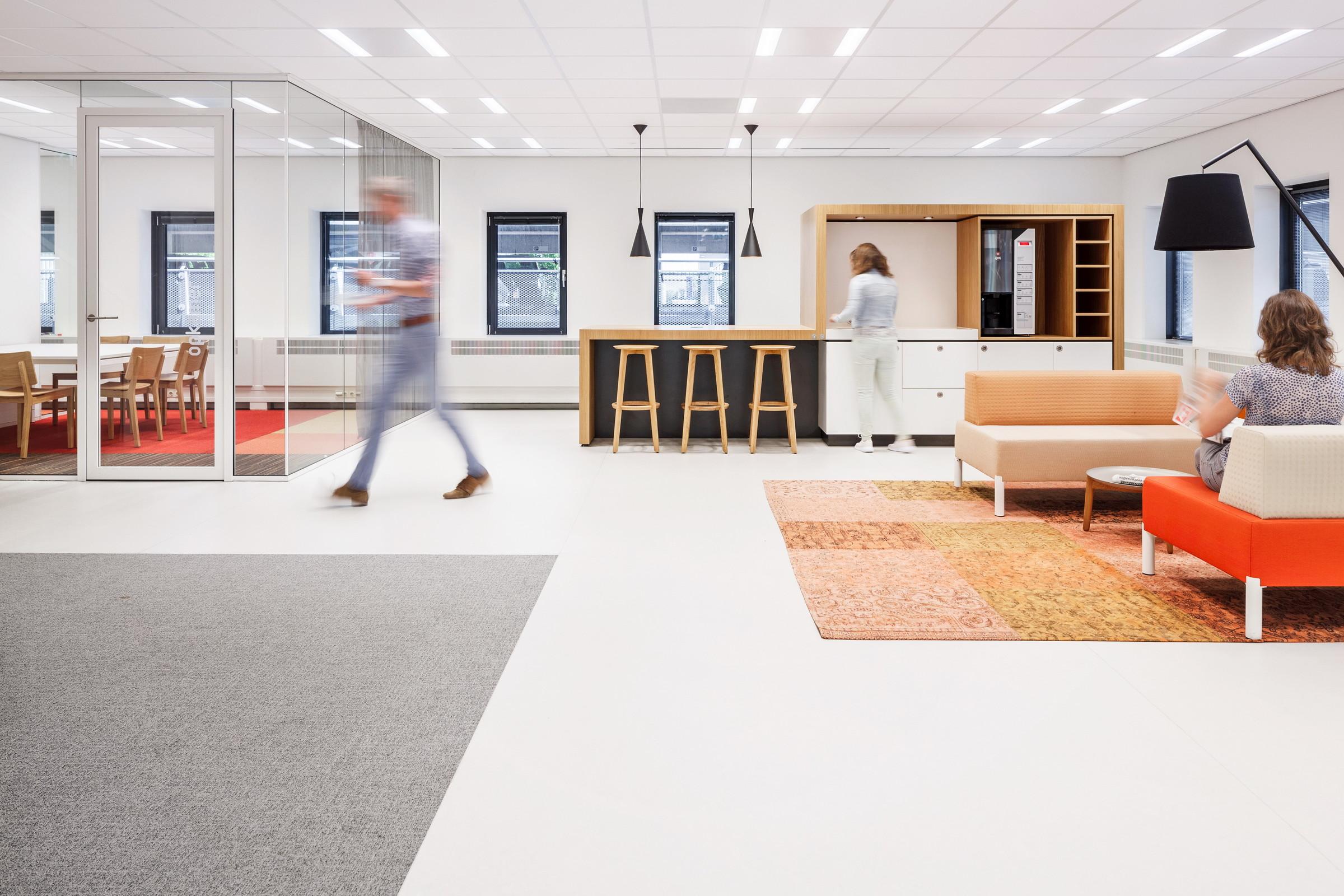 Vereniging eigen huis zecc architecten for Eigen huis interieur abonnement