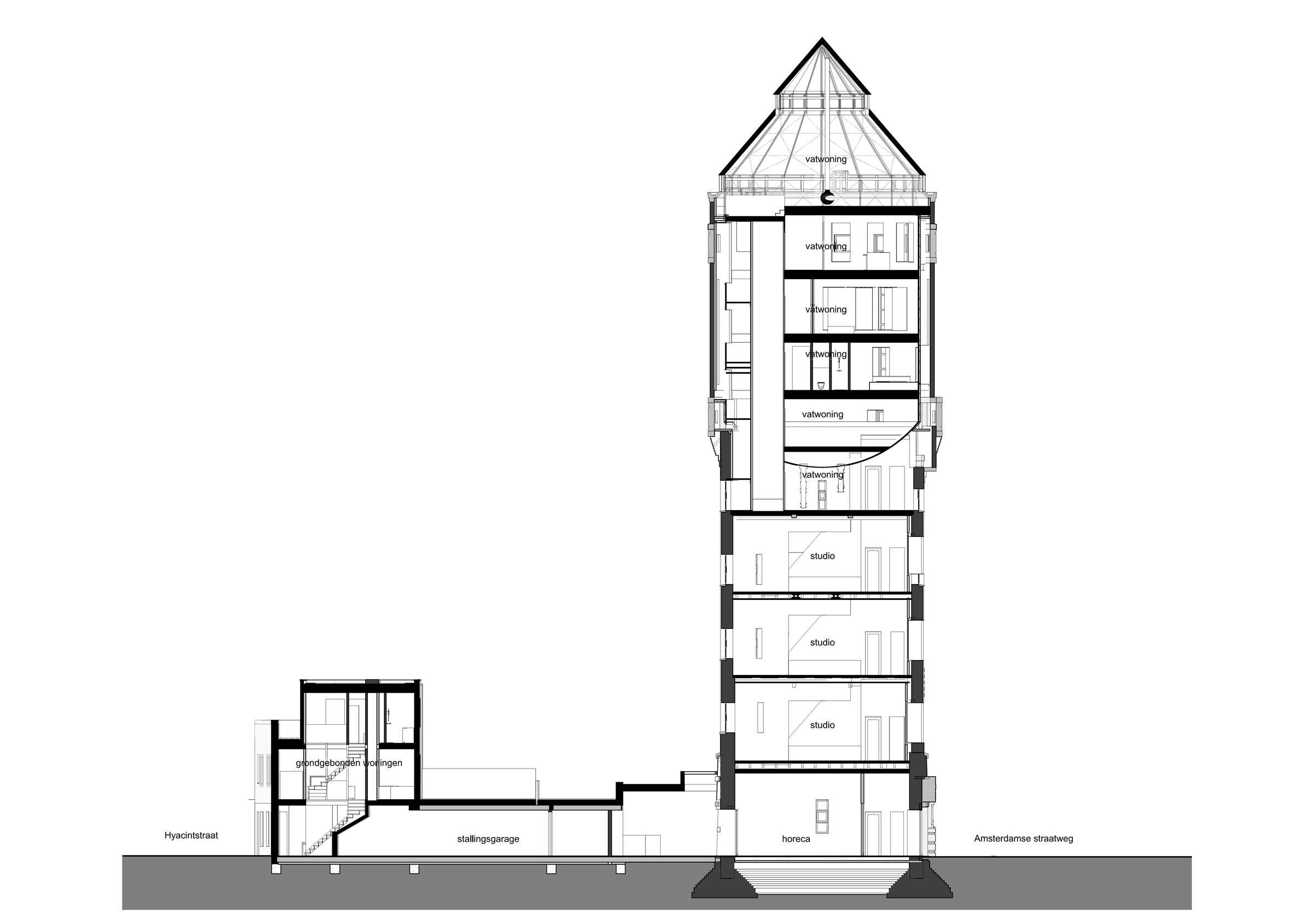1Zecc_Architecten-transformation-Water_tower-housing.jpg