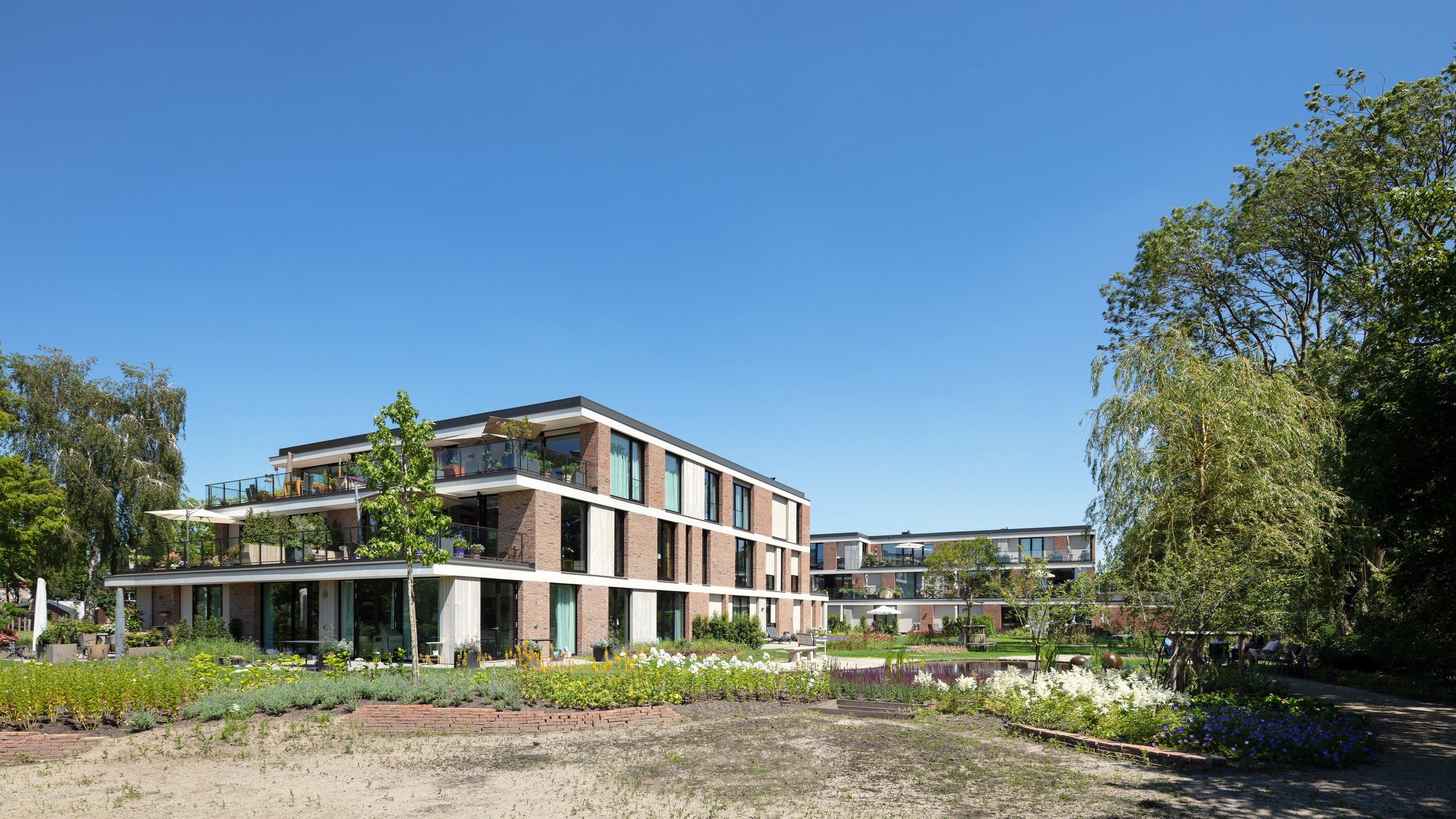 22-Zecc_Architecten-Surplus-Zeist-Apartment_buildin.JPG