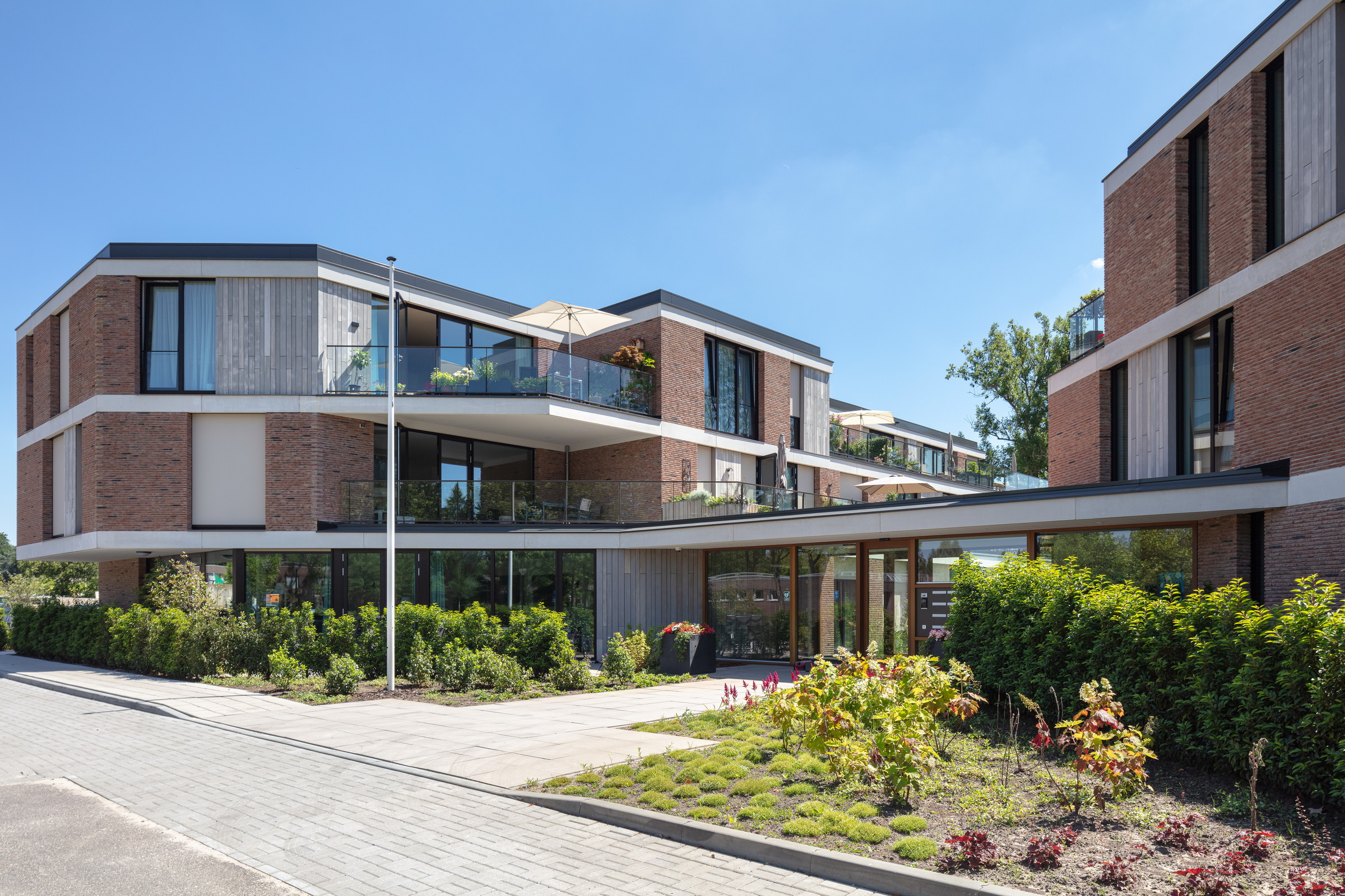 23-Zecc_Architecten-Surplus-Zeist-Apartment_buildin.JPG