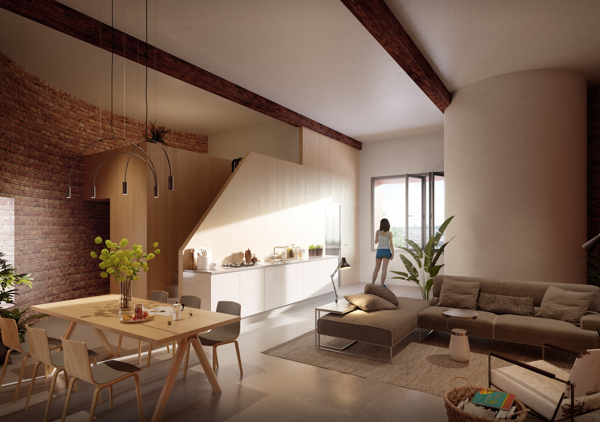 Water_tower-Zecc-transformation-housing-interior_02.jpg