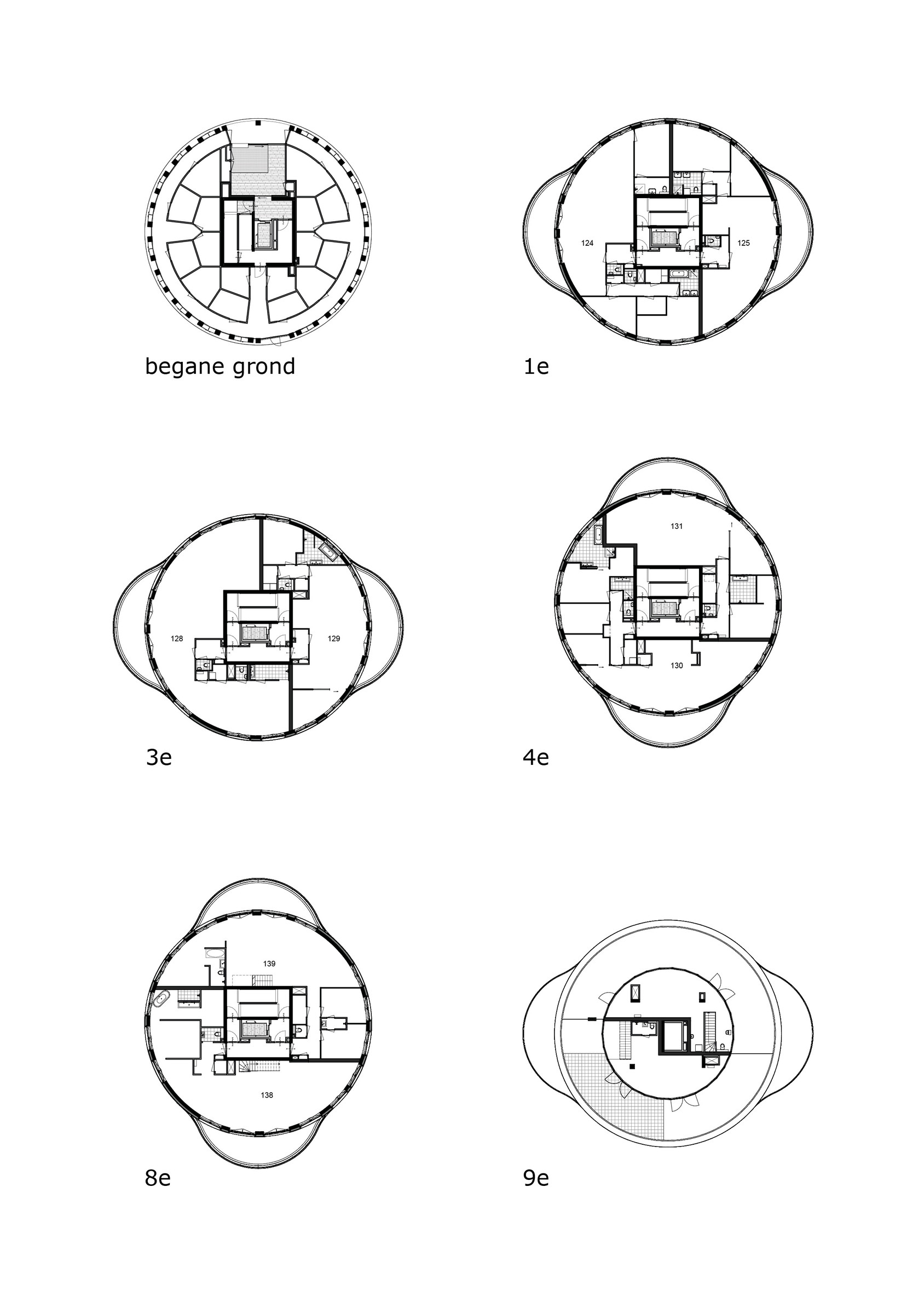 Zecc_Architecten-housing-Meysters_Buiten-round_plan.jpg