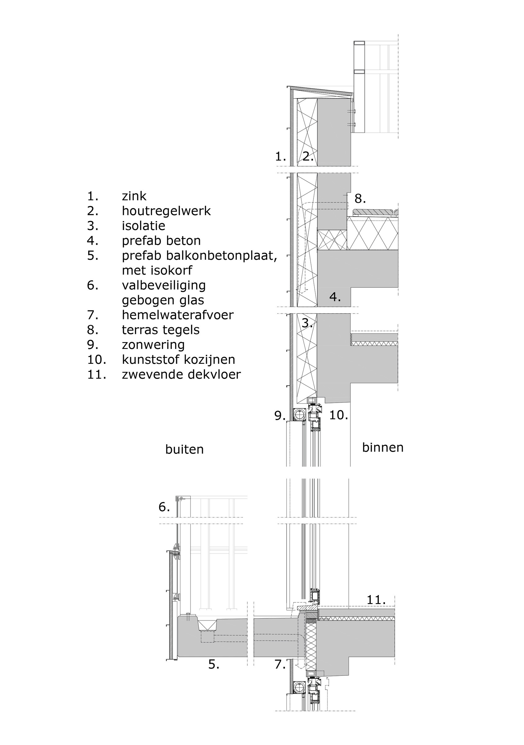 Zecc_Architecten-housing-Meysters_Buiten-zinc-facad.jpg