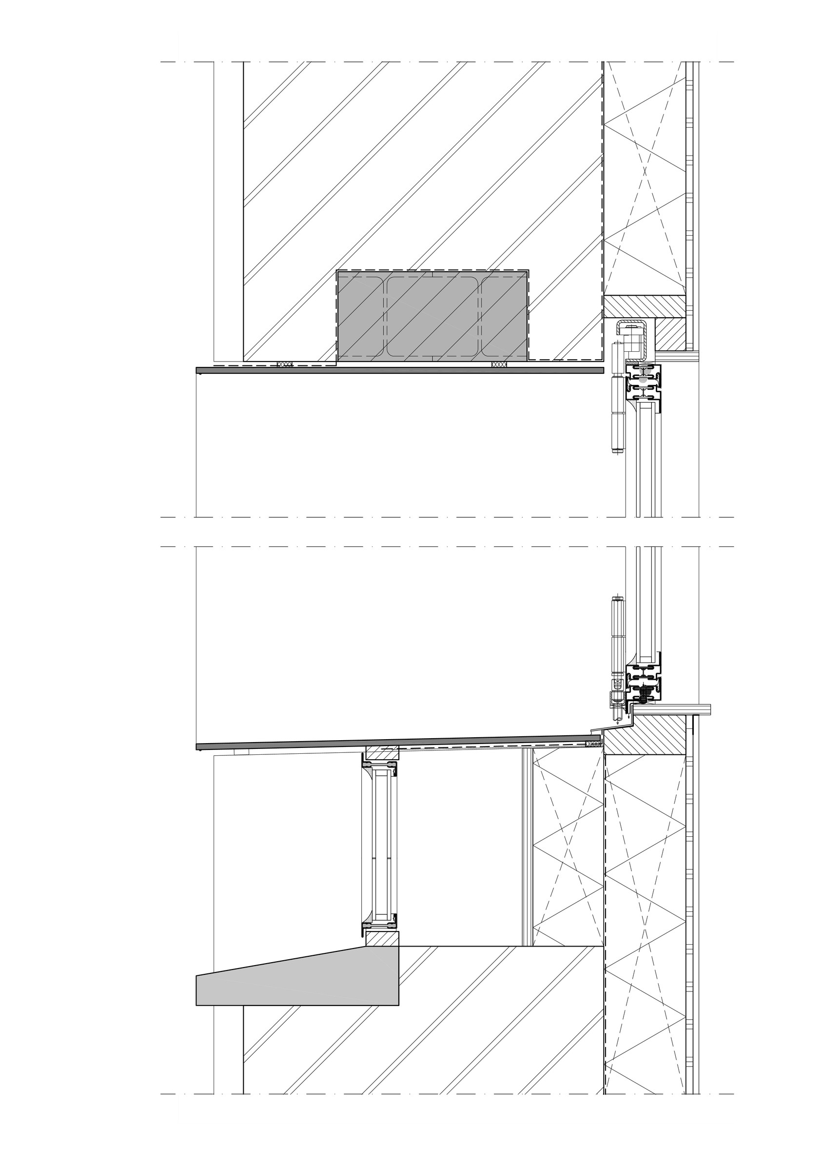 Zecc_Architecten-transformation-Water_tower-housing.jpg