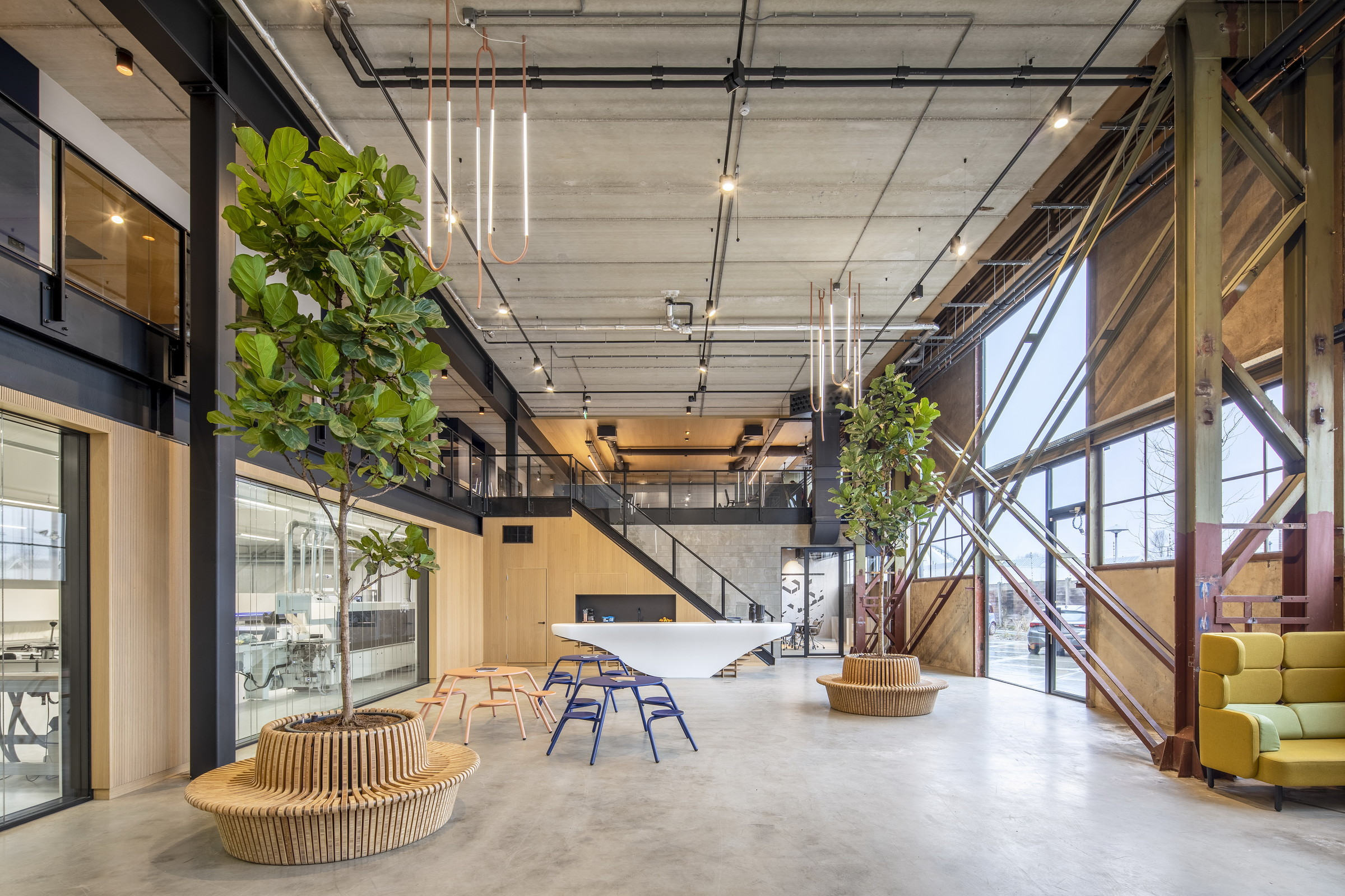 Zecc_Architecten-transformation-Werkspoor_factory-B.jpg