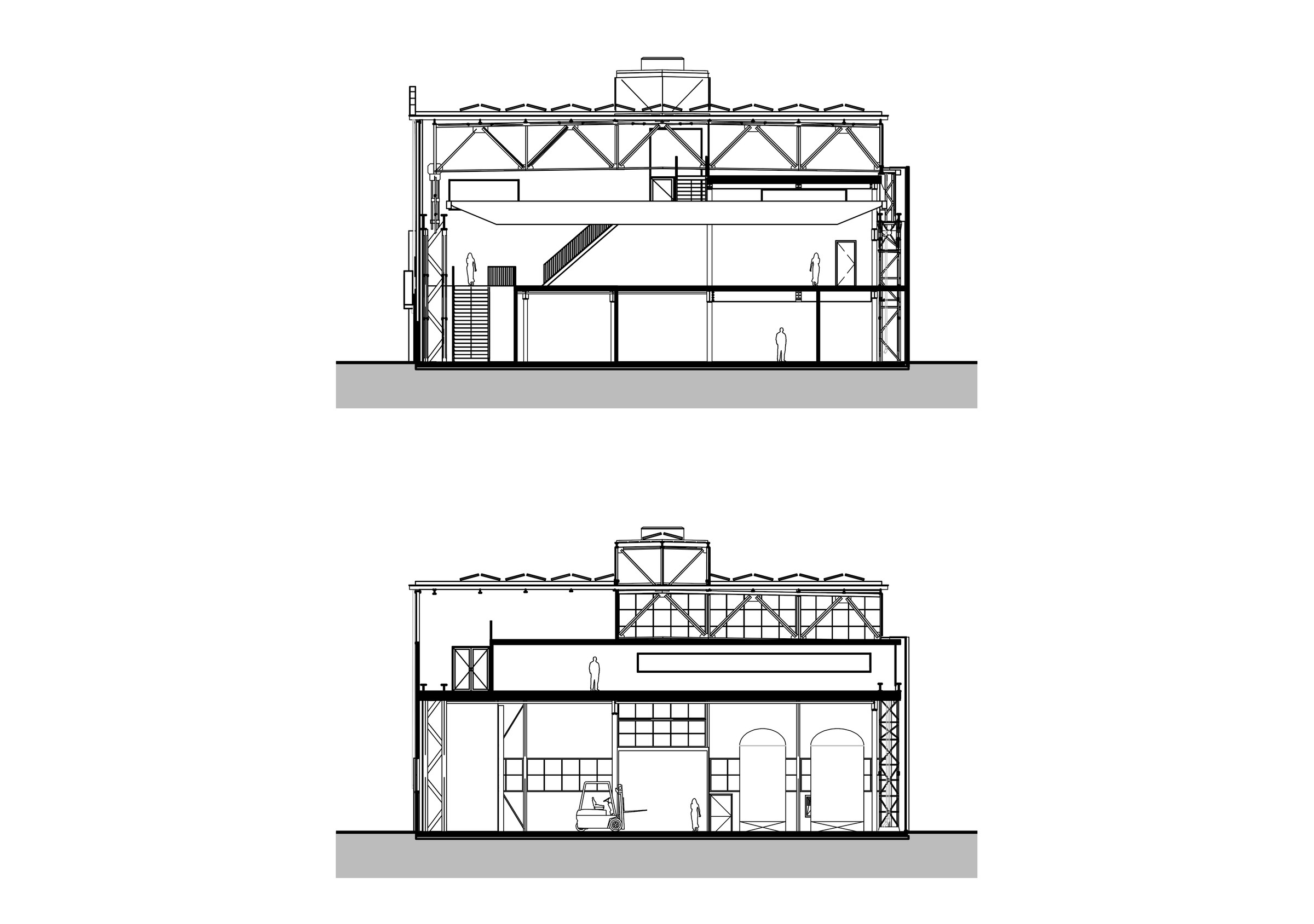 Zecc_Architecten-transformation-Werkspoor_factory-d.jpg