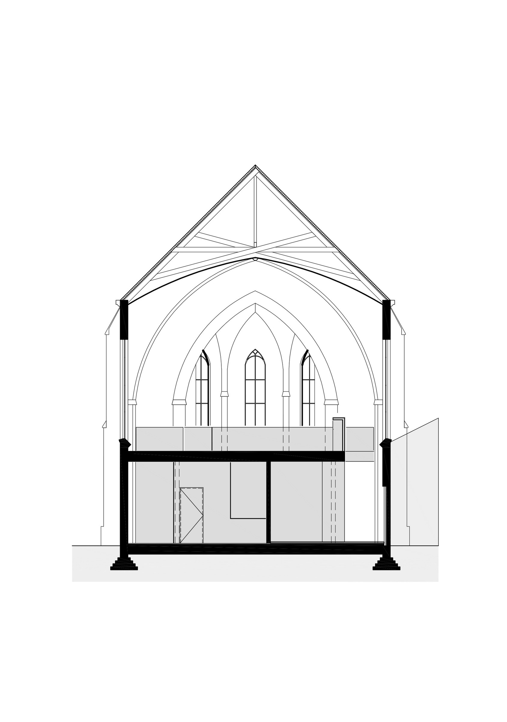Zecc_Architecten-transformation-church-house-office.jpg