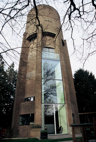 watertoren_soest_herbestemming 2